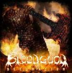 bloodgood - detonation
