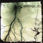 coriolis - coriolis