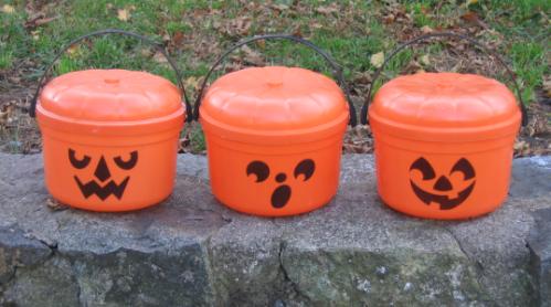 mcdonalds_halloween_pails_1986