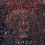 rose - sacrificium