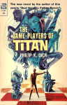 the game players of titan