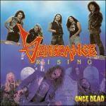 vengeance rising - once dead