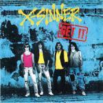 x-sinner - get it