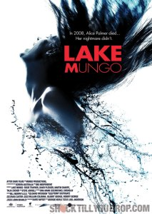 lake-mungo