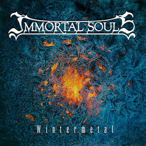 1-6 - Music Review: IMMORTAL SOULS - Wintermetal