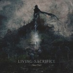 living sacrifice - the ghost thief