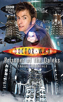 Prisoner_of_the_Daleks