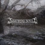 1-13 - Music Review: IMMORTAL SOULS - IV: Requiem For The Art Of Death
