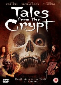 1-14 - Movie Review: TALES FROM THE CRYPT