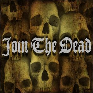 1-14 - Music Review: JOIN THE DEAD - Join The Dead