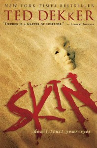 1-18 - Book Review: SKIN