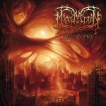 1-18 - Music Review: MISERATION - Tragedy Has Spoken