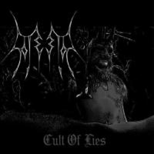 1-19 - Music Review: SOTERION - Cult Of Lies