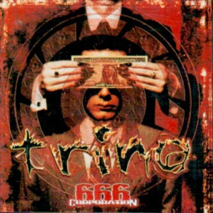 1-26 - Music Review: TRINO - 666 Corporation