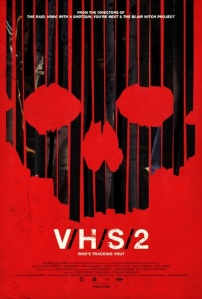 1-27 - Movie Review: VHS2