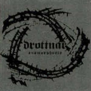 1-29 - Music Review: DROTTNAR - Anamorphosis EP