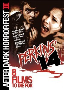 1-4 - Movie Review: PERKINS' 14