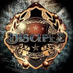 2-4 - Music Review: DISCIPLE - Southern Hospitality