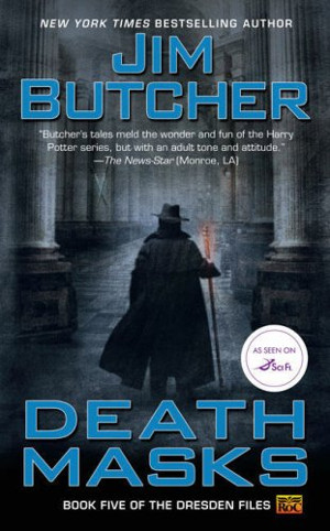 Death and the Dutch Uncle (Inspector Henry Tibbett Series #8)