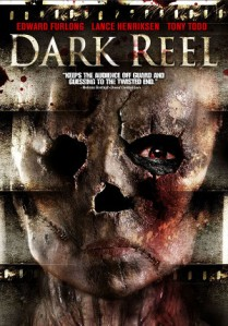 2-5 - Movie Review: DARK REEL