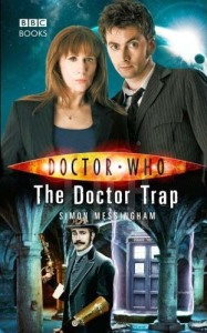 Doctor-trap