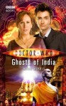 doctor who ghosts of india