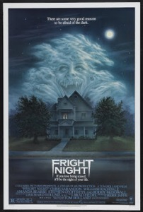 2-8 - Movie Review: FRIGHT NIGHT (1985)