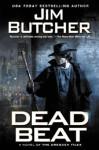 2-9 - Book Review: Dresden Files 7 - Dead Beat