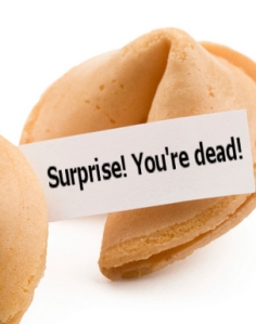 bad-fortune-cookie