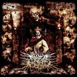 abated mass of flesh - the omen king