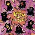 Bash-N-The Code - Bash-N-The Code