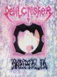 devilcrusher - anomalia