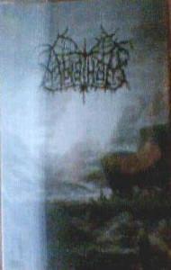 Music Review: ABJATHAR - Nothing Undamaged