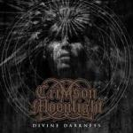 Music Review: CRIMSON MOONLIGHT - Divine Darkness