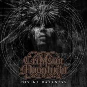 Music Review: CRIMSON MOONLIGHT - Divine Darkness