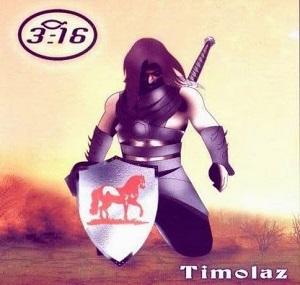 3-16-timolaz