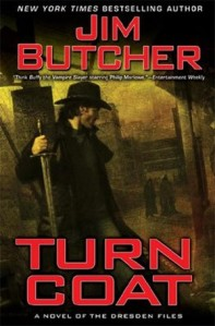 book-review_-turn-coat-the-dresden-files-11