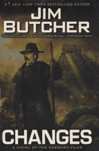 changes-the-dresden-files