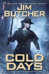 cold-days-dresden-files