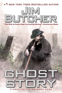 ghost-story-the-dresden-files