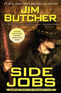 side-jobs-the-dresden-files