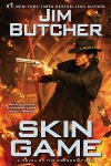 skin-game-the-dresden-files