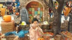 spirit-of-halloween-4