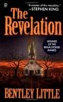 the-revelation-bentley-little