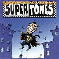 adventures-of-the-o-c-supertones