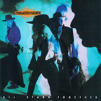 bloodgood-all-stand-together