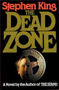 book-review_-the-dead-zone