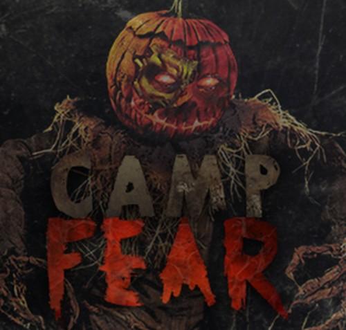 camp-fear