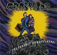 crashdog-the-pursuit-of-happiness
