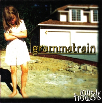 grammatrain-lonely-house-cover